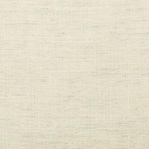 4664-3 Kravet Fabric