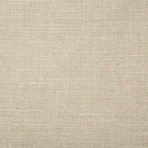 4665-106 Kravet Fabric