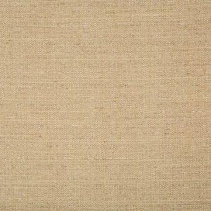 4665-1616 Kravet Fabric