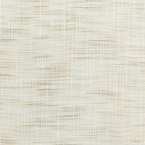 4666-1 Kravet Fabric