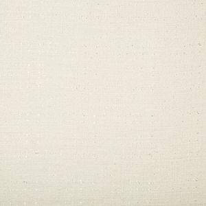 4667-1 Kravet Fabric