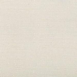 4667-101 Kravet Fabric