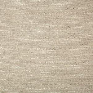 4667-11 Kravet Fabric
