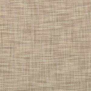 4668-11 Kravet Fabric