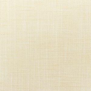4668-111 Kravet Fabric