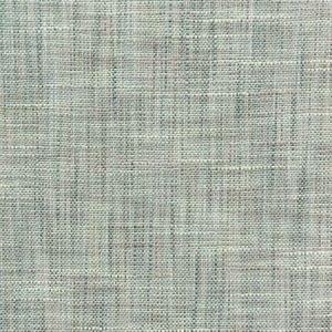 4668-135 Kravet Fabric