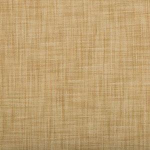 4668-4 Kravet Fabric