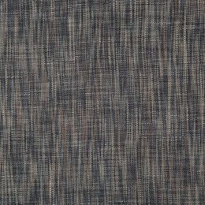 4668-50 Kravet Fabric
