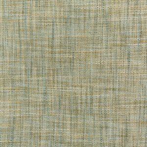 4668-516 Kravet Fabric