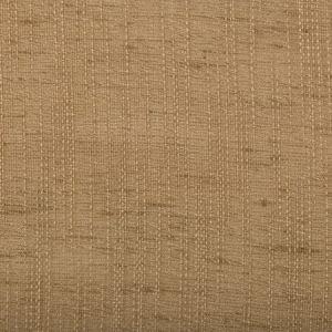 4669-616 Kravet Fabric