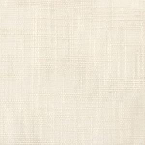 4670-1 Kravet Fabric