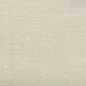 4671-1 Kravet Fabric