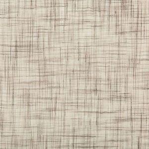 4672-21 Kravet Fabric