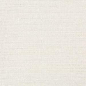 4673-1 Kravet Fabric