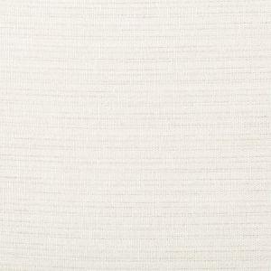 4673-101 Kravet Fabric