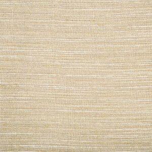 4673-416 Kravet Fabric