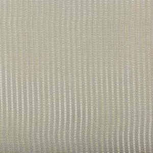 4679-11 Kravet Fabric