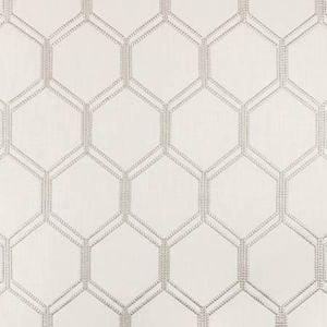 4686-1 Kravet Fabric