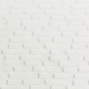 4690-101 Kravet Fabric