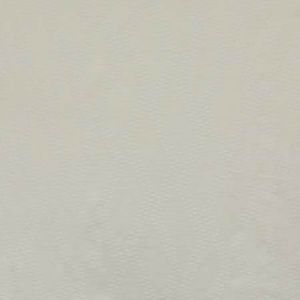 4695-101 Kravet Fabric