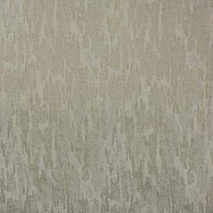 4699-21 Kravet Fabric