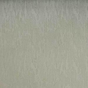 4699-52 Kravet Fabric