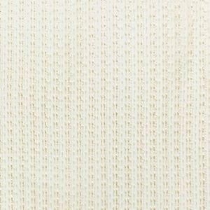 4711-1 Kravet Fabric