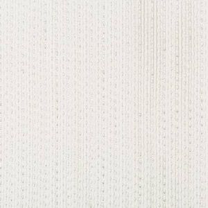 4711-101 Kravet Fabric