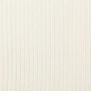 4712-101 Kravet Fabric