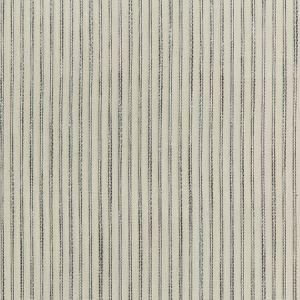 4712-21 Kravet Fabric