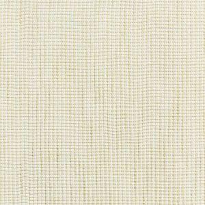 4717-1 Kravet Fabric