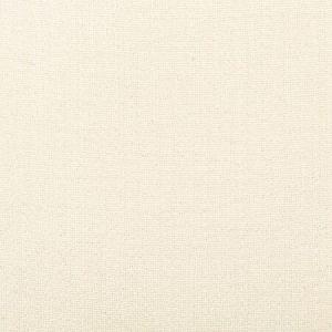 4718-16 Kravet Fabric