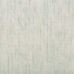 4720-135 Kravet Fabric