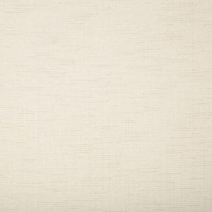 4721-1 Kravet Fabric