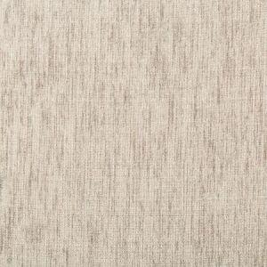 4721-81 Kravet Fabric