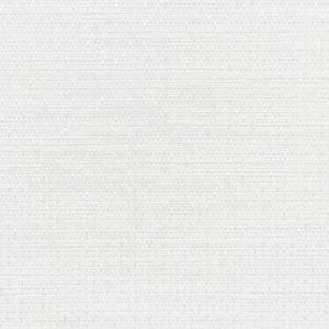 4726-101 Kravet Fabric