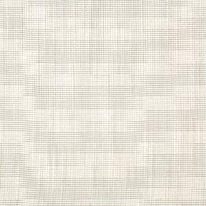 4730-11 Kravet Fabric