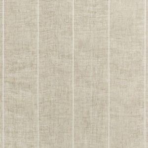 4735-16 Kravet Fabric