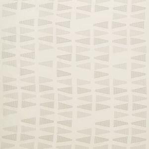 4736-106 Kravet Fabric