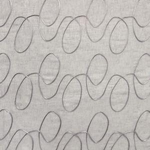 4755-21 Kravet Fabric