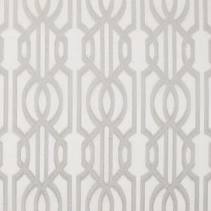 4765-11 Kravet Fabric