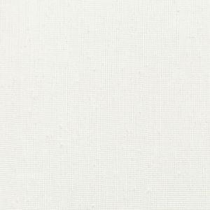 4767-1 Kravet Fabric