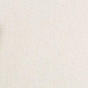 4767-116 Kravet Fabric