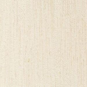 4767-16 Kravet Fabric