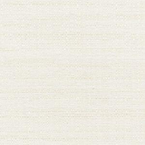 4768-1 Kravet Fabric