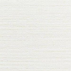 4768-101 Kravet Fabric