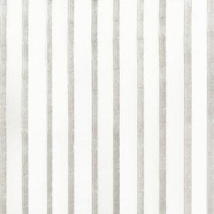 4770-11 Kravet Fabric
