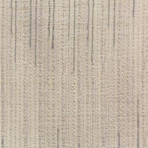 4771-11 Kravet Fabric