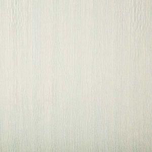 4775-13 ADORE Seaglass Kravet Fabric