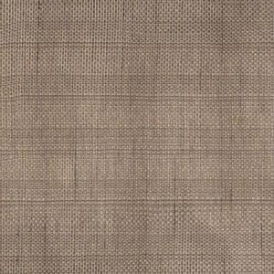4776-6 CARRACK Oolong Kravet Fabric